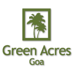 Green Acres Goa